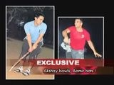 Aamir Khan And Akshay Kumar Are Good