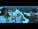 Amir Khan Et Kajol -- Chanda Chamke