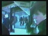 Avoriaz 1986 Festival Du Film Fantastique
