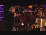 Andrea Bocelli - L'appuntamento Live