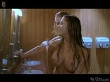 Jennifer Walcott American Pie Band Camp Naked Scene