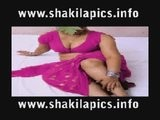 Mallu Masala Sexy Indian Movie Scenes Shakeela Reshma Desi