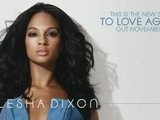 Alesha Dixon : To Love Again New Song