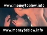 Hot Mallu Aunty Masala Malayalam Movie Girl Naked Movies Xxx