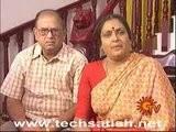 Thirumathi Selvam Part 2 09-11-09