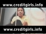South Indian Sex Desi Aunty Indian Girl Mujra Malayalam Hot