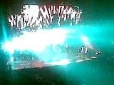 Apertura Alejandro Sanz 12 Marzo 2´10 Auditorio Nacional Mé