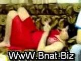 WwW.Bnat.Biz Bnat Maroc 9hab Casa Bnat Agadir 97ab Choha