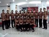 Telkomsel Banda Aceh -final-
