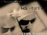 DJ OLdcity Ft SeciL - UHdE - Tribal Buka Edit