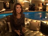 Audrina Patridge On Heidi And Spencer's