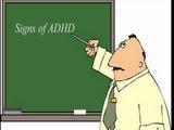 ADHD Or Something Else