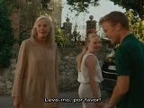 LETTERS TO JULIET - Trailer PT