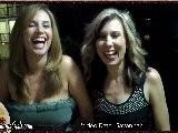 Bikini Webcam Girls Naughty Nights At Hedonism III