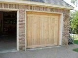 Amarillo Texas Garage Door Replacement & Installation