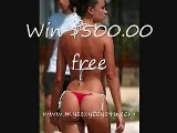 XXX Video-Phone Sex-Live Web Cams-Win $500.00-Toy Store