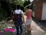 The Adult Season Tulisa My Mum And Me Promo