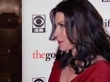 The Good Wife: Julianna Margulies