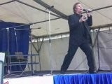 ABSOLUTE TOM JONES TRIBUTE ACT By IAN SCOTT - UK's NO.1