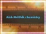 Aishwarya Rai Speaks About Guzaarish