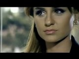 Azeri Kızı Günel - Yeni Sayfa YENI KLIP