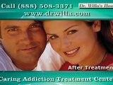 Alcohol Drug Rehab San Clemente Dr Willas