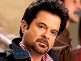 Anil Kapoor Speaks About 'No Problem'