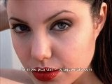 Angelina Jolie Hot Pics Sexy Videos Photos Pictures