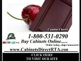 **SAVE 50%OFF, Sunco Cabinets, CabinetsDirectRTA Http: Ww