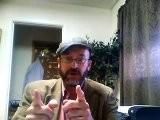 Abilene TX Realtor Talks About Homes In