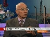 Analyst Al-Harami Expects Oil To Decline To