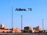 Asphalt Paving Contractor | Abilene, Texas