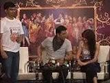Akshay Kumar & Anushka Sharma Unsure Of