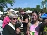 Ann Arbor Triathlon