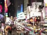 Alicia Keys HP Commercial