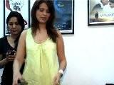 Anjana Sukhanis Career Plan - Bollywood News