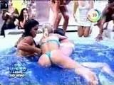 Fabiana Andrade - Banheira Do Gugu