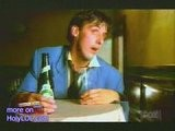 Beer Goggles Funny Video Holylol.com