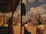 Antonio Banderas - Once Upon A Time In Mexico
