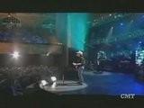 Brad Paisley & Alan Jackson - It's Five