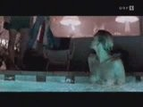 Natasha Henstridge Boob Job & Sex