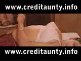 Indian Sex Desi Girls High School Hot Movie Sex And Mallu