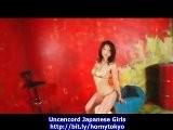 Hitomi Aizawa 271665781935 02, HOT And Beautiful Tokyo Girl