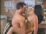 Hollywood Sexcapades Hot Nude Sex Scene