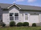 Homes For Sale - 21240 Edison Ln - Plainfield, IL 60544 - Co