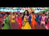 Nakhre - Action Replayy - Aishwarya Rai Bachchan 2010
