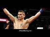 Watch Amir Khan Vs Marcos Maidana Ppv Boxing Live Stream