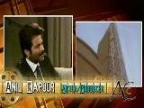 Anil Kapoor Chapman.wmv