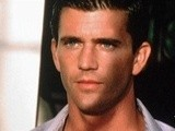Biography Mel Gibson