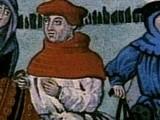 Biography Joan Of Arc: Virgin Warrior